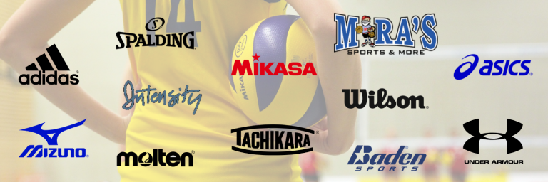 Volleyball at Mira's Sports and More
