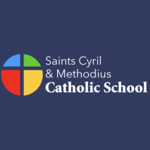 Saints Cyril & Methodius Uniforms
